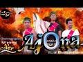AJONA GINMUR POLO.. new mising cover dance video 2020
