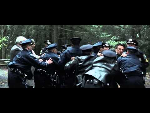"""Mystic River"" Best Scene HD"