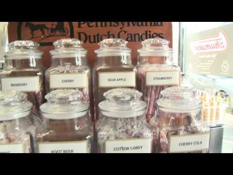 Dumont NJ Local Merchants Small Business Saturday