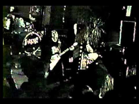 KATAKLYSM - Live In San Francisco (06.11.1995)