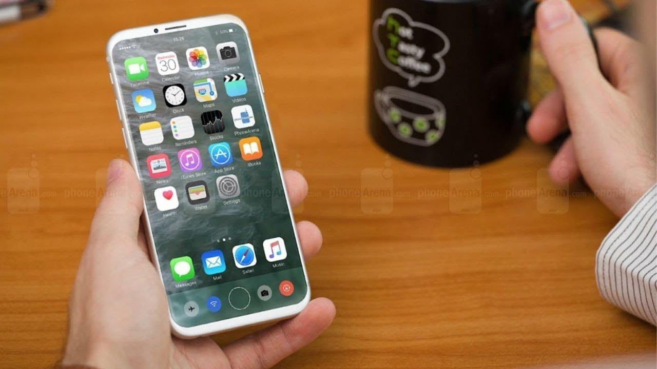 Объявления купить мобильный телефон из рук в руки, москва регион. Частные объявления о продаже б/у телефонов, а также предложения интернет-магазинов. Продажа сотовых телефонов nokia, samsung, iphone в москве.