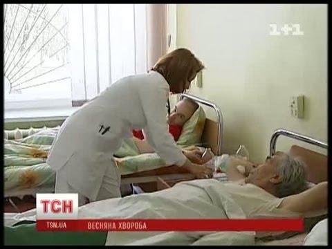 Эпидемия гриппа в России началась - главный санитарный врач РФ