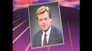 WLWT News 5 open early 1986 (KOAT 1989 theme)
