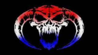 Angerfist   Fuck Off Hardcore Music