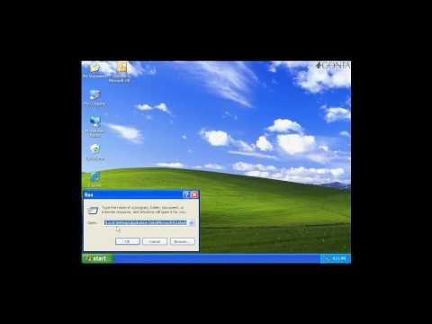 Sao lưu dữ liệu mail trong Microsoft Outlook