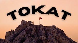 Tokat: Orta Karadeniz'in Güzel Şehri
