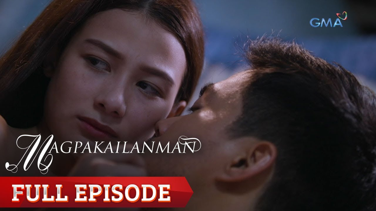 Download Magpakailanman: Miracle inside the prison | Full Episode
