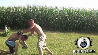 Best Fight Compilation 2014 - Over 25 Fights thumbnail