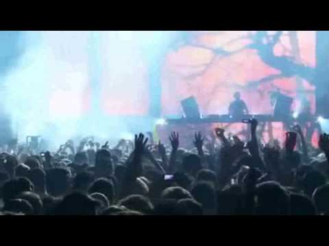 Tiësto - Live @ Athens and Sparta Greece | Tiesto Club Fans Venezuela | Full Set 2012