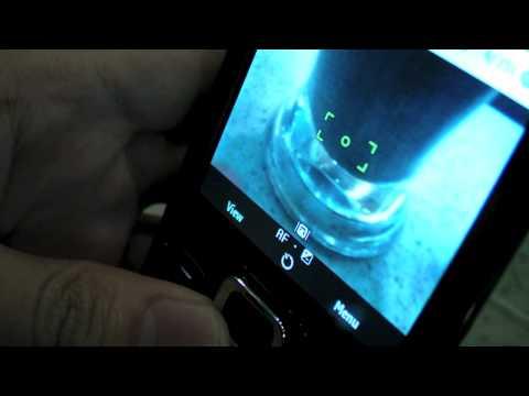 Gear65 #50 - Samsung OmniaPro B7330