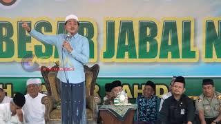▶️TERBARU Ceramah K.H ANWAR ZAHID _ Bojo Elek Judes Kubur ae lek.. Kesuwen - Sport BOY - AGNA STUDIO