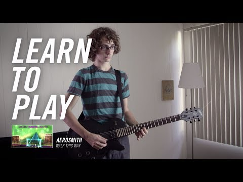 Rocksmith 60-Day Challenge -- Jayme's Success Story -- Learn How To Play Guitar In 60 Days