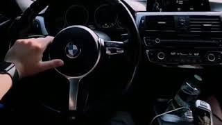 Araba Snapleri BMW Snap arabasnapleri araba snap bmw bmwsnap