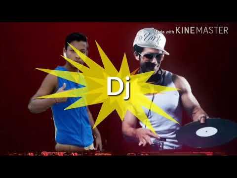 DJ Galti Se Tora Mai Ke Miss Call Mar Deni Re