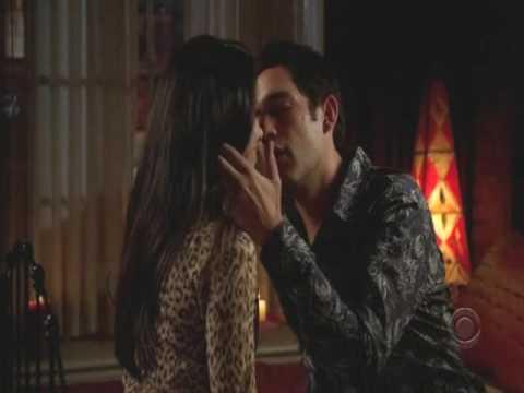 Elena & Danny - Memory