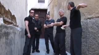 Baixar U2 - Fez - A  No Line On The Horizon - Videoclip