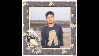 mahiya tere pyar menu mar mukaya by mirza ahmed.03367181032