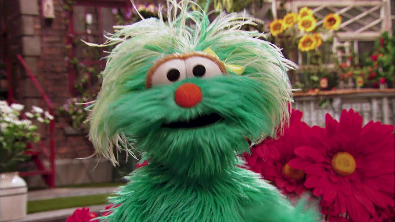 Sesame Street Season 47: Episode 26: Preview (HBO KIDS ...