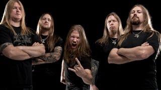 Amon Amarth - Rock am Ring 2013 (FULL CONCERT/07.06.2013)