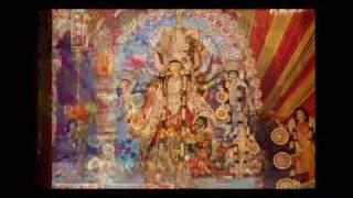 नारायणि नमोऽस्तु ते - Durga Saptashati (Chapter 11)