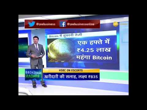 Basic information about Bitcoin for new traders by Zee business || Bitcoin ki poori jankari ||