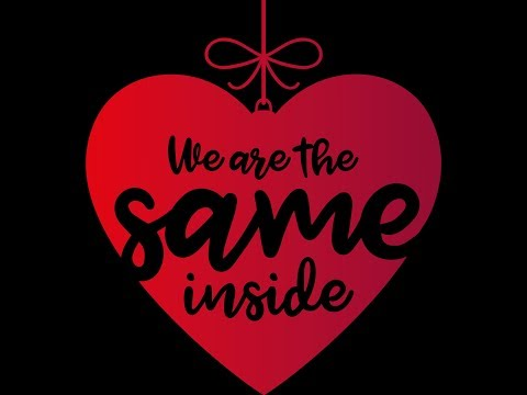 We Are The Same Inside by Melody Makers Choir and Horfield Primary School Choir for the NHS