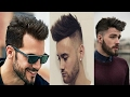 Top 5 New Sexiest Undercut Hairstyles For Men 2017-2018   Best Stylish Men's Undercut Hairstyles