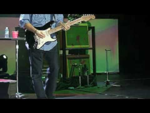 David live here were you download wish unplugged gilmour mp3