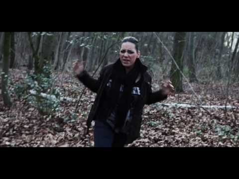 Melissa Heiduk - Don't Blame It On Me (OFFICIAL MUSIC VIDEO)