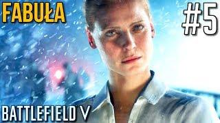 W mroźnej Norwegii - Battlefield V [FABUŁA] | (#5)