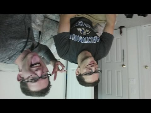 Delaware Live Stream! (ft. Jon)