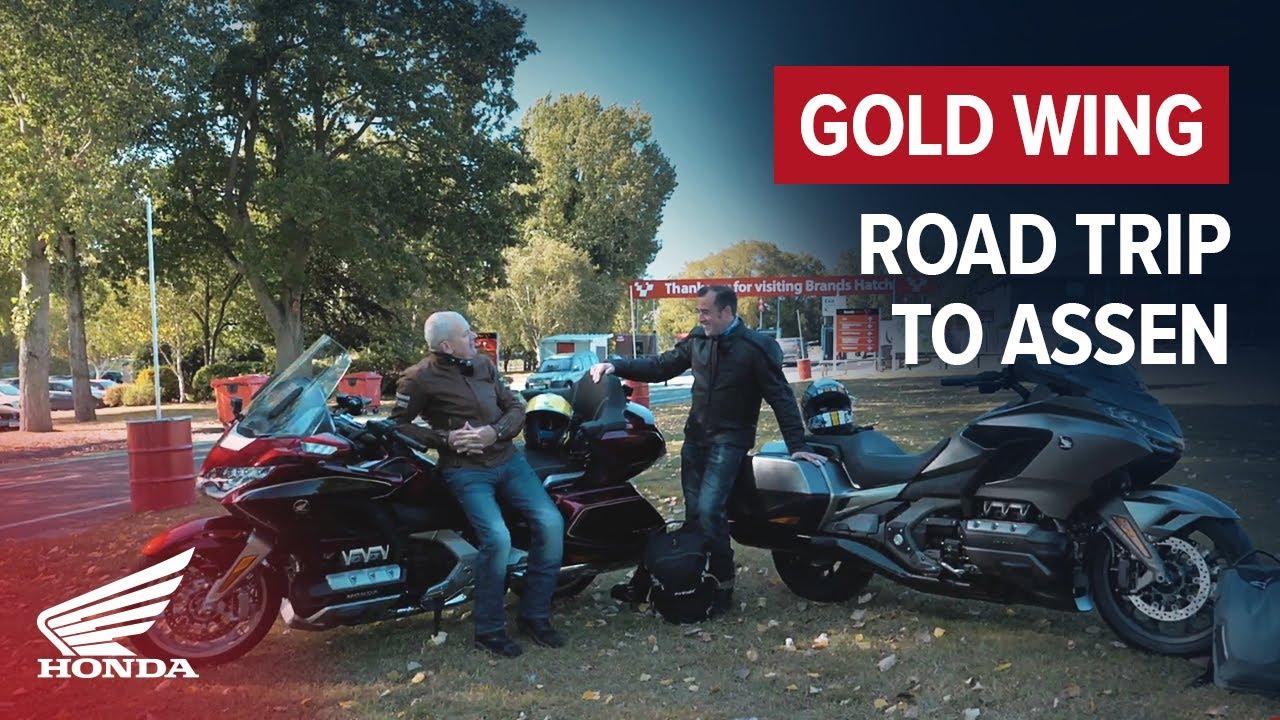 Cobra Auto Accessories Trunk//Saddlebag Mats FITS Honda Goldwing GL 2018 2019