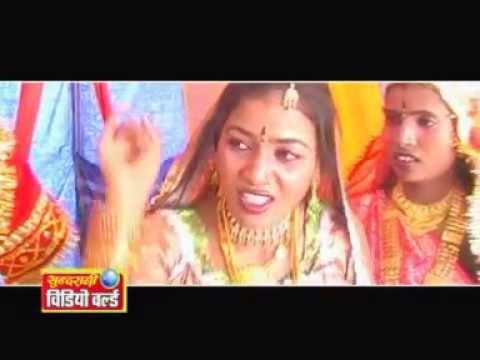 Sati Mahima Stri Satyavan - Chhattisgarhi Devotional Song Compilation Part 1