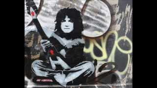 Watch Marc Bolan Hippy Gumbo video