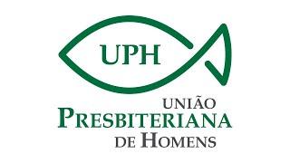 LIVE DA FEDERAÇÃO DA UPH | 10 de outubro de 2020