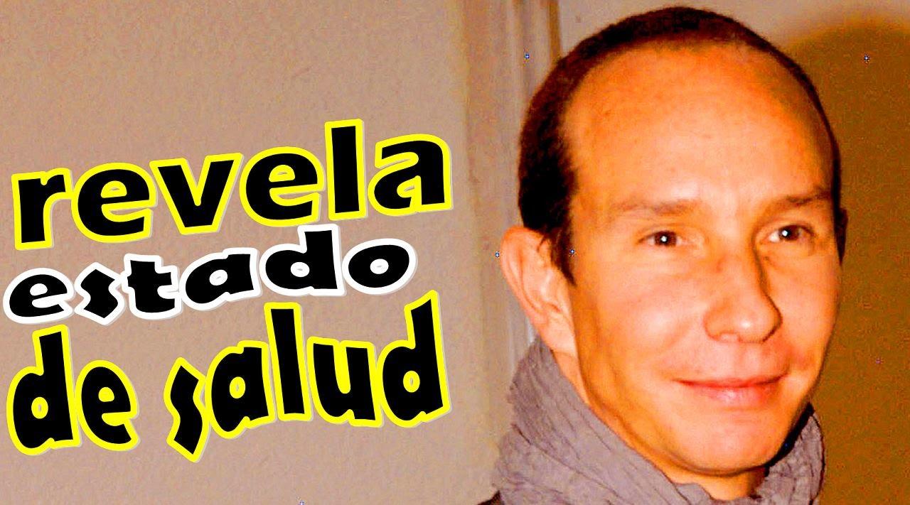 10 chismes de famosos noticias recientes youtube for Chismes de famosos argentinos 2016
