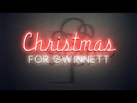 Christmas For Gwinnett
