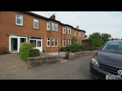 4 Carrick Crescent, Giffnock, G46 6PP