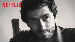 Keskusteluja murhaajan kanssa: Ted Bundyn haastattelut   Virallinen traileri [HD]   Netflix