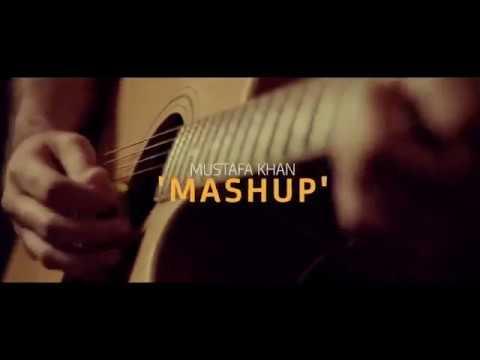 Bollywood Super HitNew Mashup 2018 Top Hindi Songs | cover songs | Bollywood top song mashup