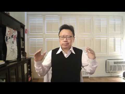 陈破空:习近平会见美方代表,细节引发议论。土共洗钱,祸及西班牙华人。又一国变天反中