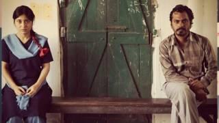 Haraamkhor Movie Review | Nawazuddin Siddiqui | Shweta Tripathi | Directed By Shlok Sharma