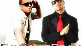Agresivo 3 - Arcangel Ft. J-King (Original Version)