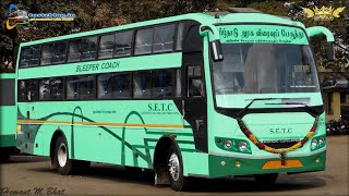 TNSTC driver songs velavaaa song (video audio setup in 8d please use🎧 headphone more experience)