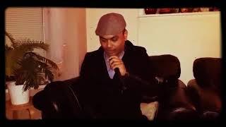 Ore Nil doriya - ওরে নীল দরিয়া (with OST karaoke)