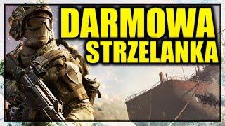 Dobra DARMOWA gra! | Warface