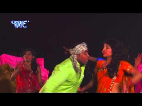 पाउच पिके मोर सजनवा Pauch Pike Mor Sajanwa  Babua Bole Sa Ra Ra  Bhojpuri Holi Song  Holi Song 2015
