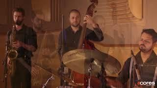 Jazz In The House • Garota de Ipanema