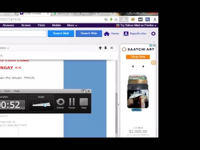 [Nguyễn Tân Kiệt] Mẫu quảng cáo mới của google tiếp thị lại động