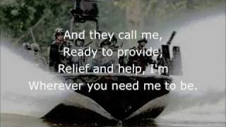 Kid Rock - Warrior LYRICS